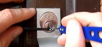 24 hr emergency locksmith pretoria