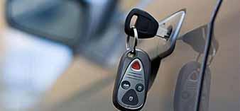 car locksmiths pretoria