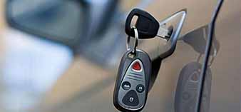 car locksmiths pretoria
